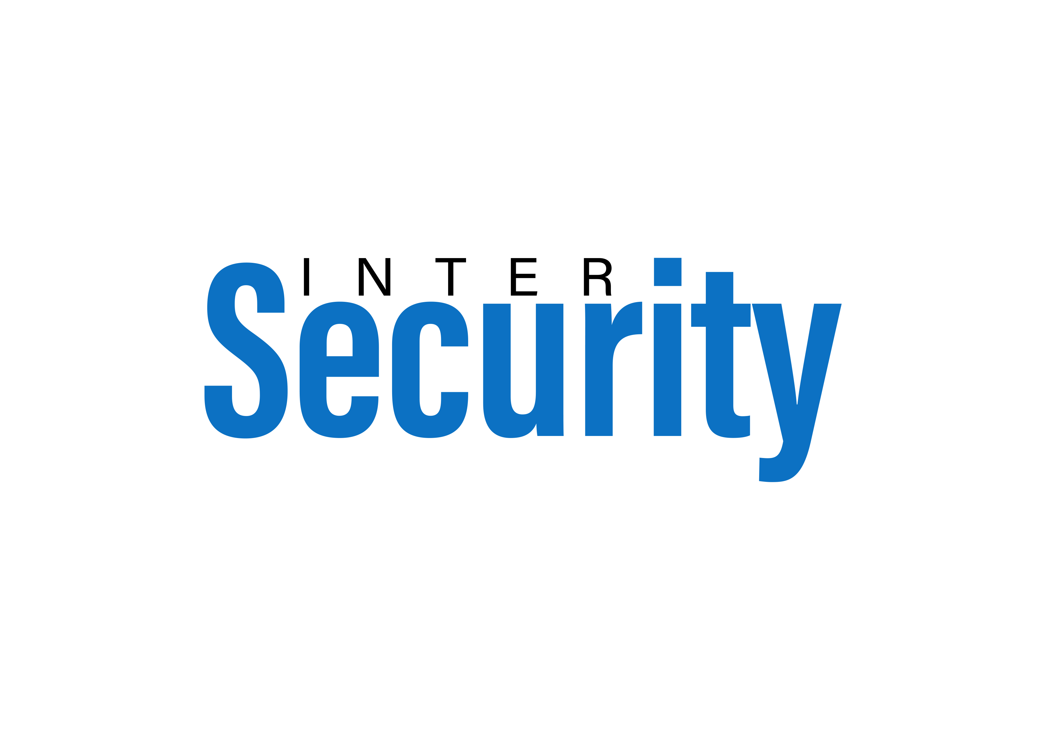 Inter Security